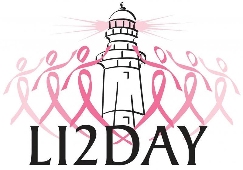 mothers day breast cancer walk 2009 jpg 1200x900